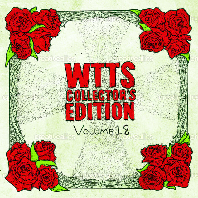 Wtts_cd_cover