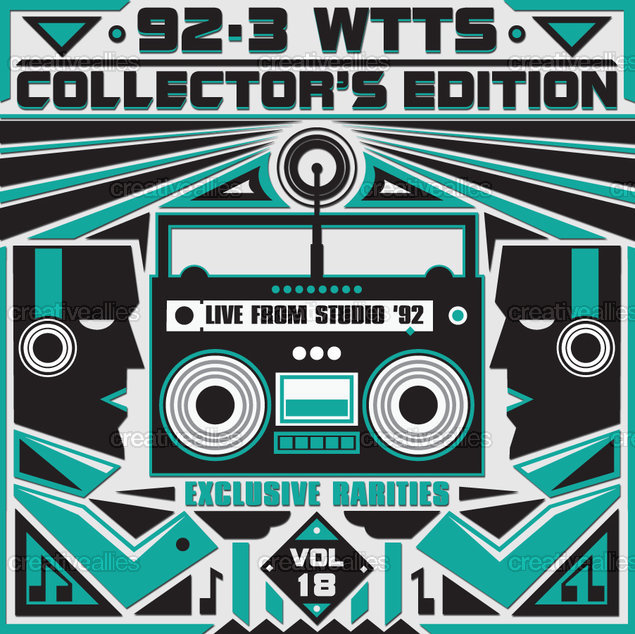 Wdr_wtts_cover