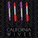 California Wives Poster by Karen