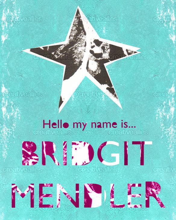 Lisa_statham_bridgit_mendler_poster