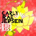 Carly Rae Jepsen Poster by Jumi