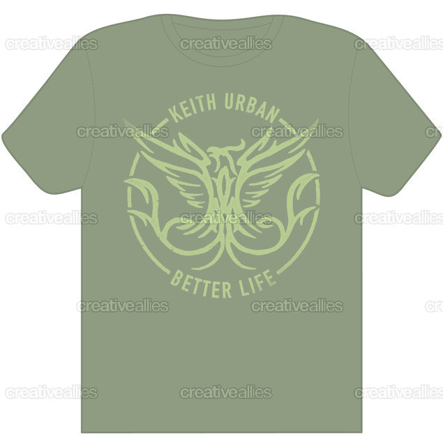 Ku_better_life_cream
