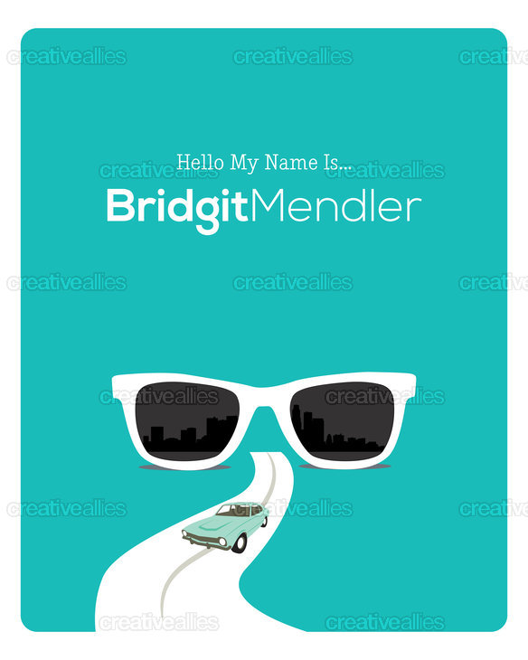 Poster_bridgit_design2