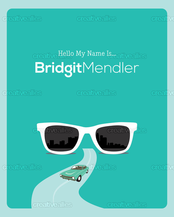 Poster_bridgit_design3