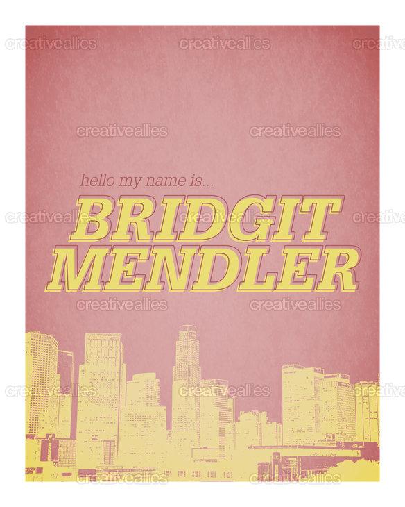 Mendler