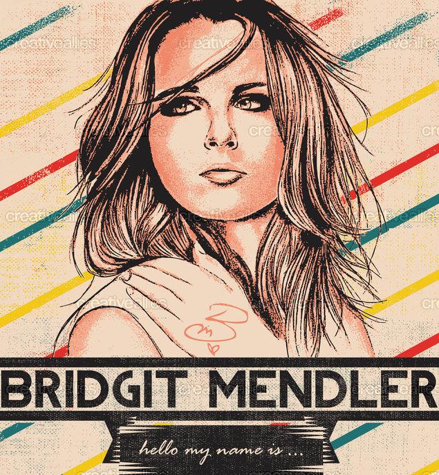 Bridgit_mendler