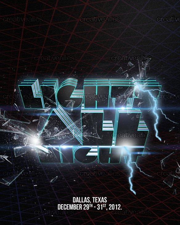 Lights_all_night_cinema_4d