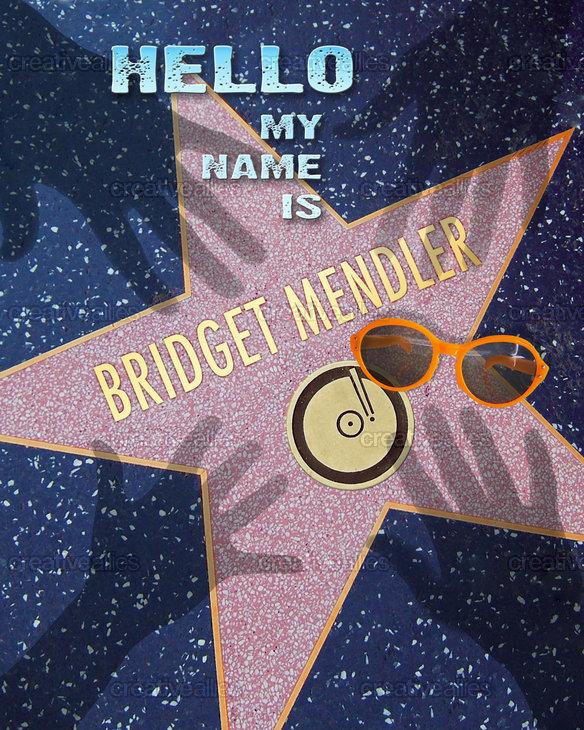 Bridgit_mendler3