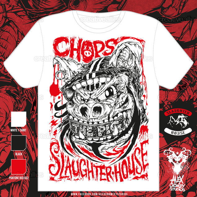 Acs_chops_the_pig_t-shirt_final_copy