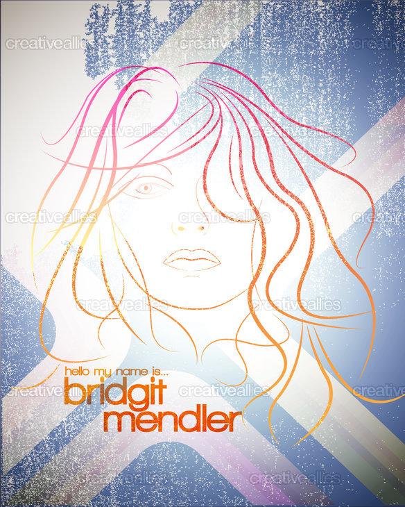 Bridgit_mendler_poster