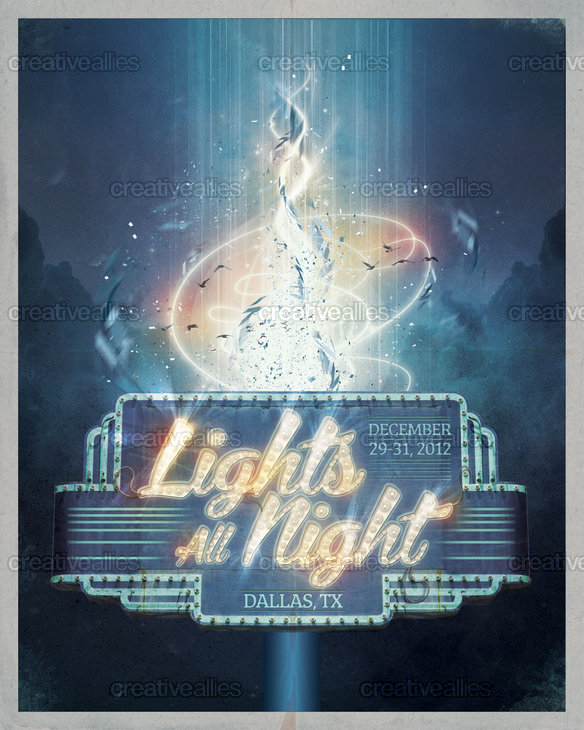 Lights_all_night_2.2