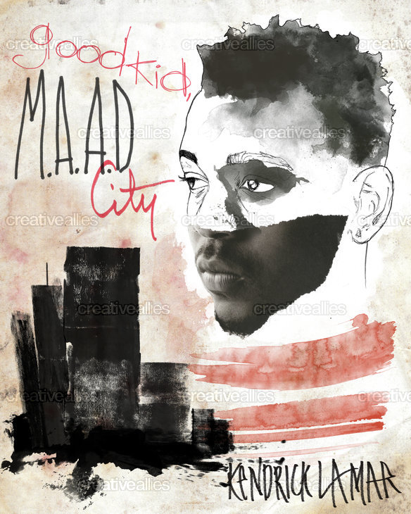 Kendricklamarsub