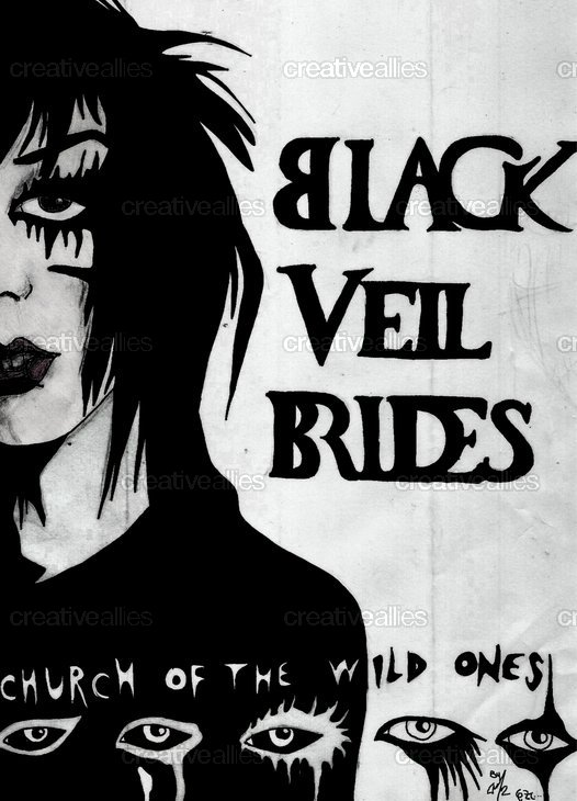 Bvb_entry_poster_03_black_and_white_editenter