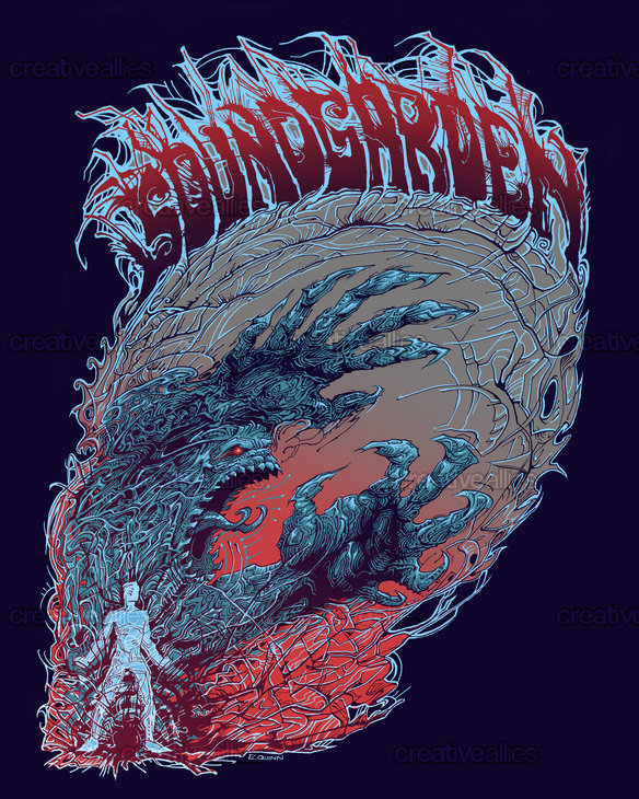 Soundgardenposterfin04