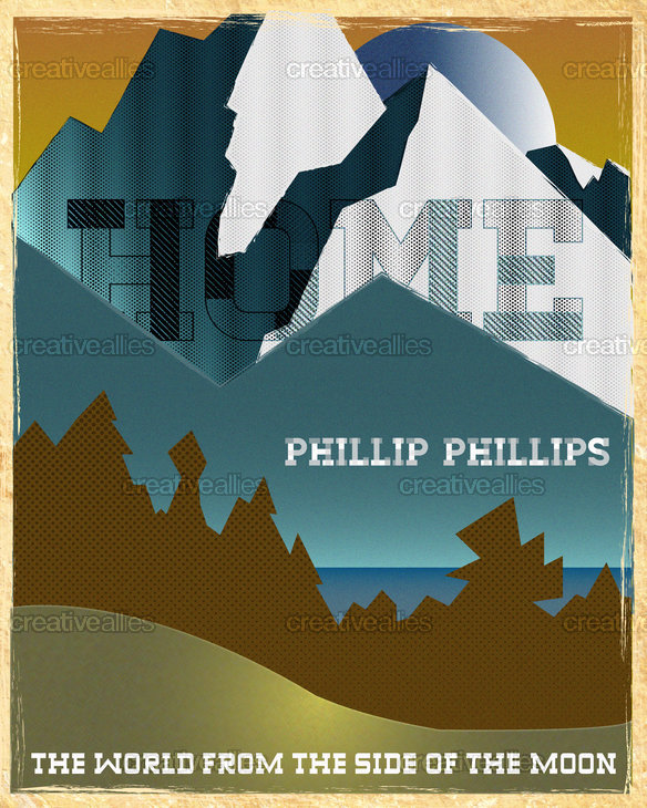 Phillip_phillips_poster-01