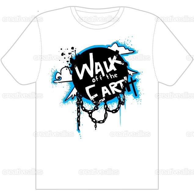 Walk_off_the_earth_2