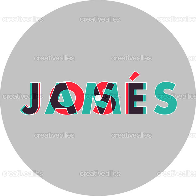 Jose_james_copy