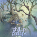 Phillipphillips2