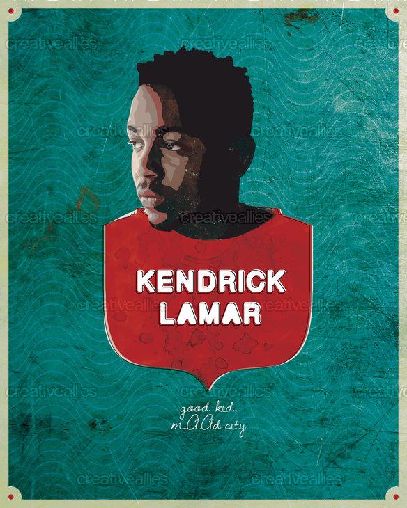 Kendrick_lamar_0