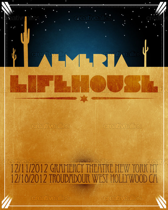 Lifehouse_poster