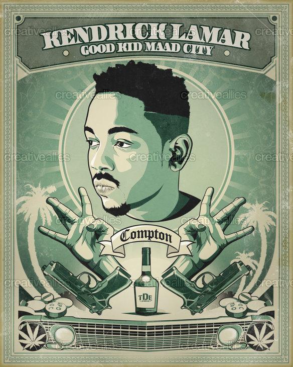 Kendricklamar_maadcity_alterprod