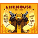 Lifehouse Poster by roel