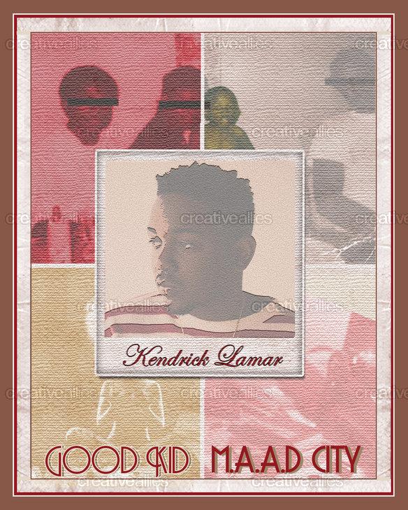 Kendrickposter2