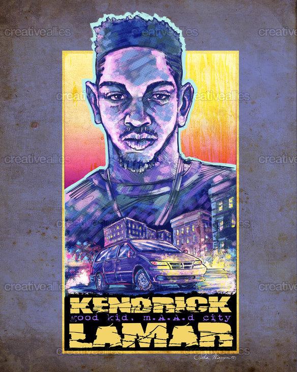 Kendrick_flat
