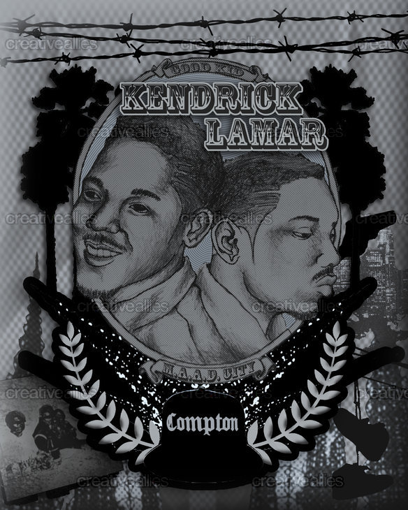 Kendrick_lamar_gkmc_poster_project_official2