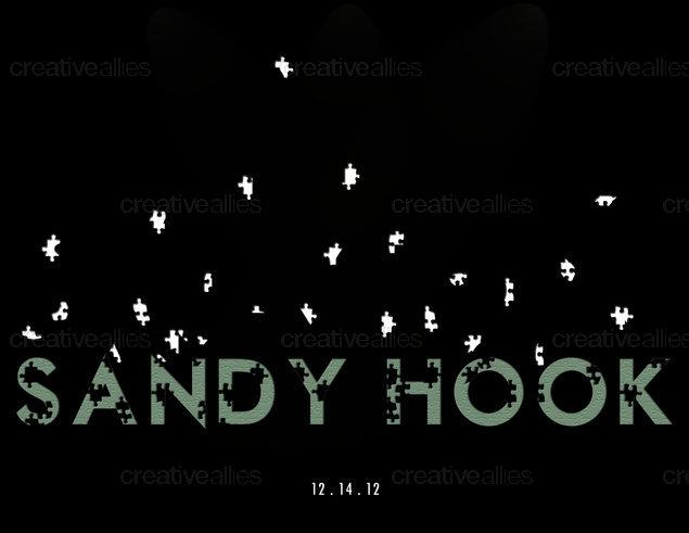 Sandy_hook_puzzle