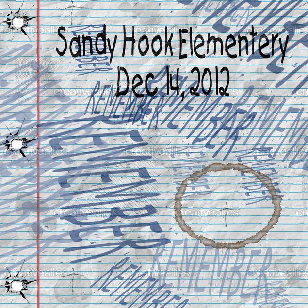 Sandy-hook6-9x9