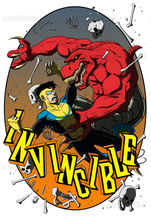 Invincible_contest_finished_copy