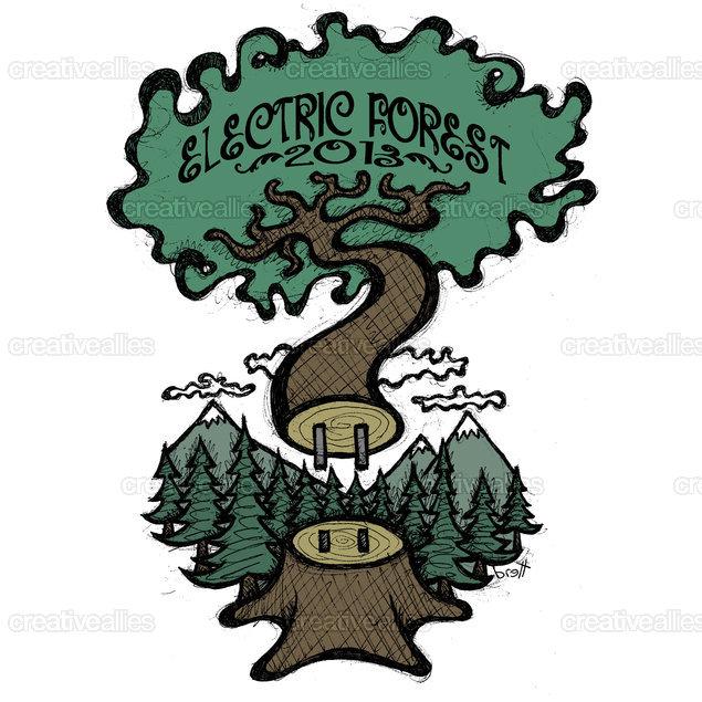 Electricforest-brettgilbert