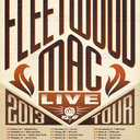 Fleetwood Mac Poster by Joedmoore