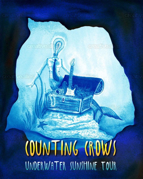 Counting_crows_poster_layout_2