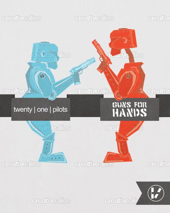 Guns_for_hands_rockem_sockem_robots2