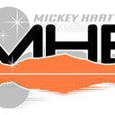 Mickey Hart Merchandise Graphic by Jon Gregory