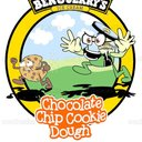 Ben & Jerry's Ice Cream Merchandise Graphic by Jacob Adams