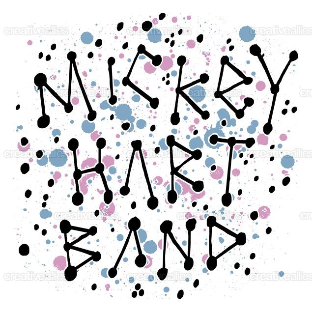 Mickey_hart_band_01