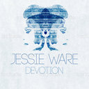 Jessie Ware Poster by threecreative