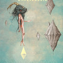 OneRepublic Poster by antonio piedade