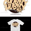 Ben & Jerry's Ice Cream Merchandise Graphic by James Smart