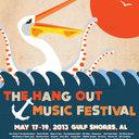 Hangout Music Festival Poster by alextraboulsi