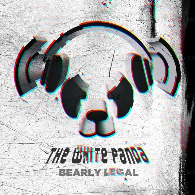 Bearly_legal