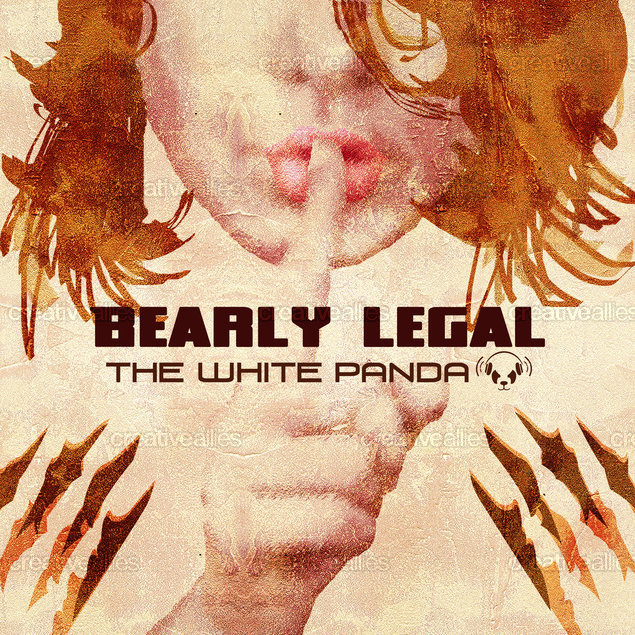 White_panda2