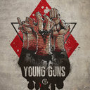 Young-guns-towers-minimalist