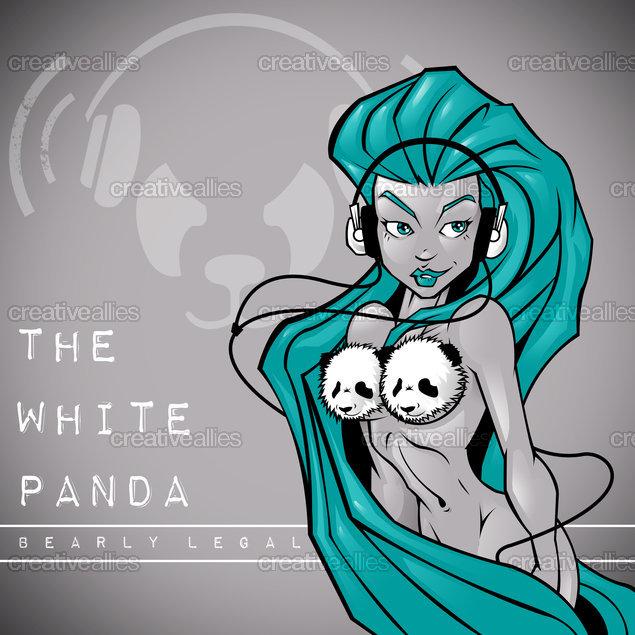 White_panda1
