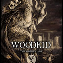 Woodkid  Poster by ColletteJEllis