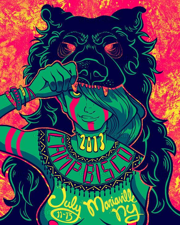 Campbisco2013_poster01