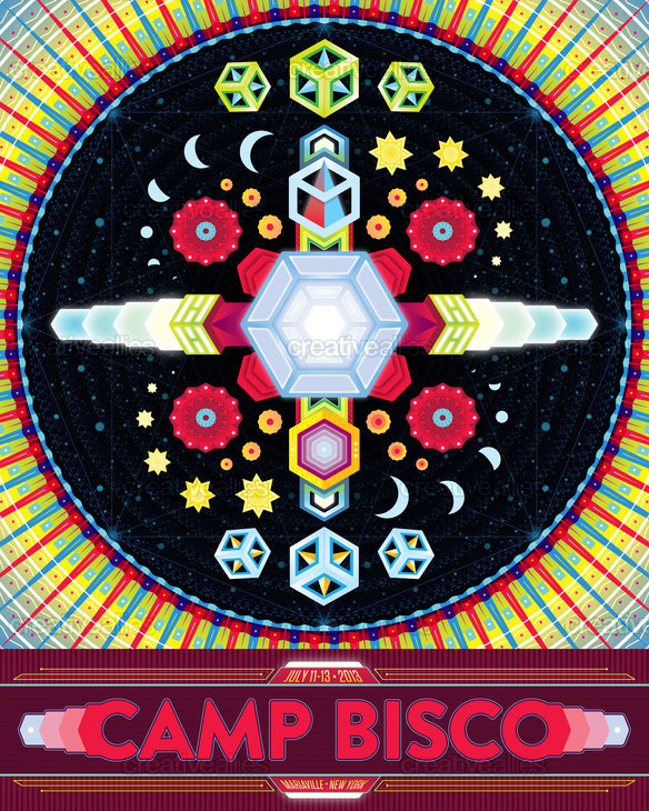 Camp_bisco_2013_poster_10